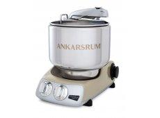Ankarsrum Mixers