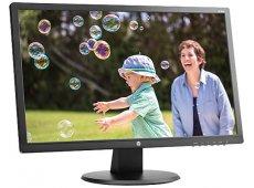 HP Computer Monitors