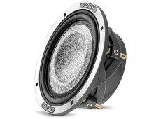 Focal 2 1/2 - 3 1/2 Inch Car Speakers