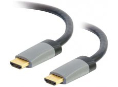 Cables To Go HDMI Cables