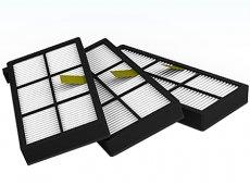 iRobot Vacuum Filters