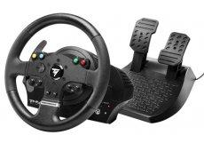 Thrustmaster Video Game Racing Wheels, Flight Controls, & Accessories