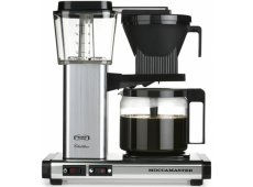 Technivorm Coffee Makers & Espresso Machines