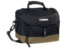 Canon Camera Cases