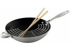 Scanpan Specialty Cookware