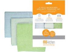MUkitchen Kitchen Textiles