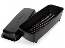 Broil King Grill Cookware