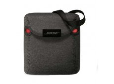 Bose Audio Carrying Cases