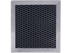 Whirlpool Microwave/Micro Hood Accessories