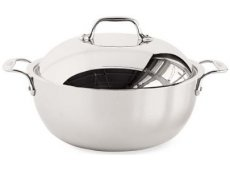 All-Clad Dutch Ovens & Braisers