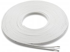 JL Audio Speaker Wire