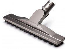 Dyson Vacuum Attachments