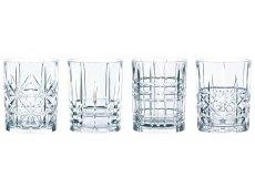 RIEDEL Cocktail, Rocks, & Liqueur Glasses