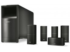 Bose Home Theater Speaker Packages