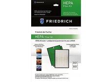 Friedrich Air Purifier Filters