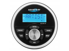 Aquatic AV Marine Audio Accessories