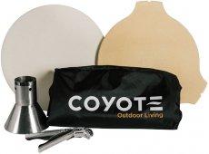 Coyote Grill Tools & Gadgets