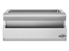 DCS Refrigerator Accessories