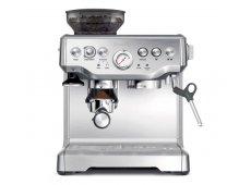 Breville Coffee Makers & Espresso Machines