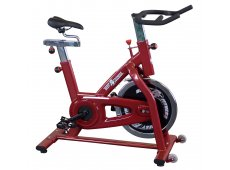 Body-Solid Exercise Bikes