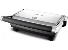 Breville Waffle Makers & Grills