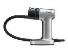 Breville Miscellaneous Small Appliances