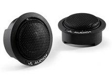 JL Audio Car Tweeters