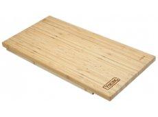 Viking Carts & Cutting Boards