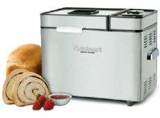 Cuisinart Bread Machines