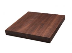 The Galley Carts & Cutting Boards