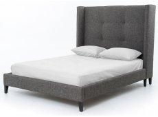 Four Hands Bed Sets & Frames