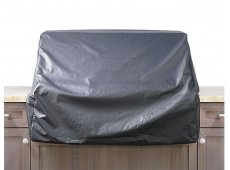 Viking Outdoor Grill Covers