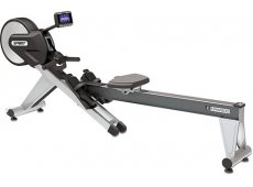 Spirit Fitness Rowing Machines