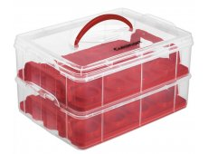 Cuisinart Storage & Organization