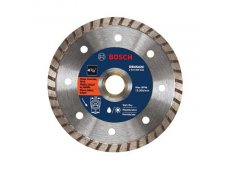 Bosch Tools Diamond Blades