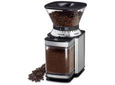 Cuisinart Coffee Grinders