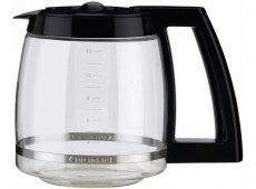 Cuisinart Coffee & Espresso Accessories