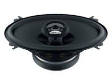 Hertz 4 x 6 Inch Car Speakers
