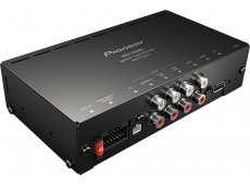 Pioneer Car Audio Processors