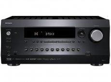 Integra Audio Receivers