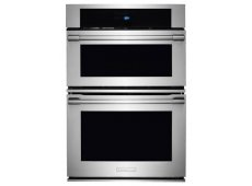 Electrolux ICON Microwave Combination Ovens