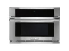 Electrolux ICON Built-In Drop Down Microwaves