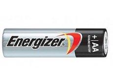 Energizer Digital Camera Batteries & Chargers