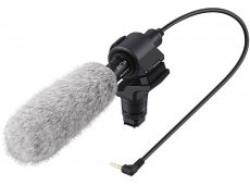 Sony Camera & Camcorder Microphones