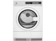Electrolux Electric Dryers