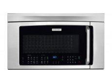 Electrolux Microwaves