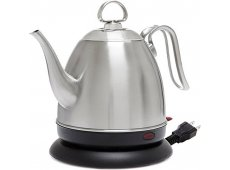 Chantal Tea Pots & Water Kettles