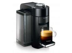 Nespresso Coffee Makers & Espresso Machines
