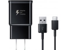 Samsung Wall Chargers & Power Adapters