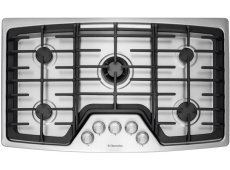 Electrolux Gas Cooktops